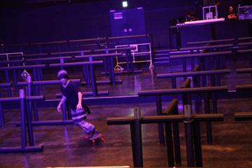 Vamps Live 2012 Zepp Namba 2012 10 02 Vamps American